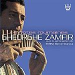 Gheorghe Zamfir Les Flûtes Roumaines