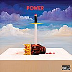 Kanye West Power (Explicit Version)