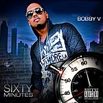 Bobby V. Sixty Minutes