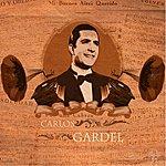 Carlos Gardel Anthology