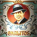 Carlos Gardel Anthology, Vol. 3