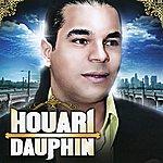 Houari Dauphin Taxi