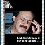 Fariborz Lachini Best Soundtracks Of Fariborz Lachini Vol. 1