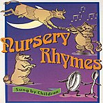 Martin Smith Nursery Rhymes Sung By Children