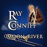 Ray Conniff Moon River