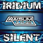 Iridium Silent (Feat. Nathalie)