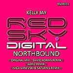 Kelly Jay Northbound