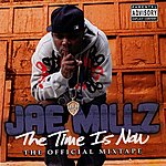 Jae Millz The Time Is Now