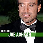 Joe Ashkar Best Of Joe Ashkar - Ep