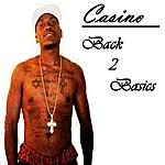 Casino Back 2 Basics