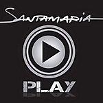 Orchestra Santamaria Play