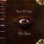 Ed Rush Book Of Sight/Arcadia