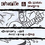 Charlie Where There's A Will There's A Way