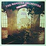 John Davis & The Monster Orchestra The Monster Orchestra Strikes Again