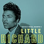 Little Richard Rip It Up: The Greatest Hits