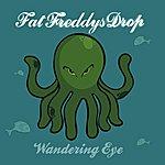 """Fat Freddy's Drop Wandering Eye 12"""""""