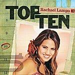Rachael Lampa Top Ten
