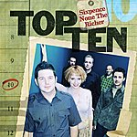 Sixpence None The Richer Top Ten