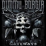 Dimmu Borgir Gateways