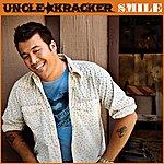 Uncle Kracker Smile