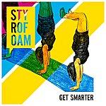 Styrofoam Get Smarter [Ep]
