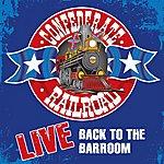 Confederate Railroad Live: Back To The Barroom