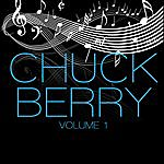 Chuck Berry Chuck Berry Volume 1