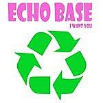 Echobase I Want You