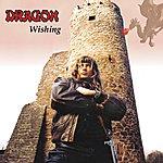 Dragon Wishing