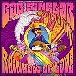 Bob Sinclar Rainbow Of Love