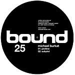 Michael Burkat The Second Base Ep