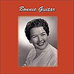 Bonnie Guitar Bonnie Guitar Ep