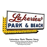 Steve Riley & The Mamou Playboys Lakeview Park Theme Song