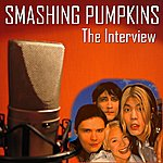 The Smashing Pumpkins The Interview