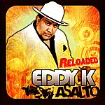 Eddy-K Asalto Reloaded