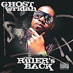 Ghostwridah The Ruler's Back