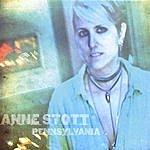 Anne Stott Pennsylvania