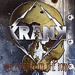 Krank Ugly Right To The Bone