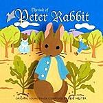 Eric Hester The Tale Of Peter Rabbit - Original Soundtrack