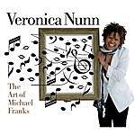 Veronica Nunn The Art Of Michael Franks