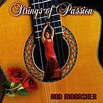 Rod Mobasher Strings Of Passion