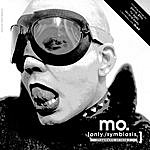 Mo Only / Symbiosis (Fragments Of Love)