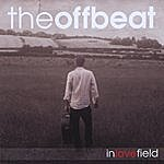 Off The Beat In Love Field
