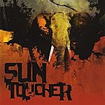 Sun Toucher Hot Hand In The Dub Game