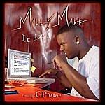 Mally Mall It Iz I