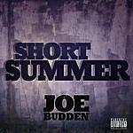 Joe Budden Short Summer (Feat. Emanny)