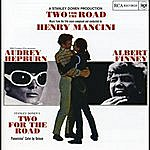 Henry Mancini & His Orchestra Two For The Road