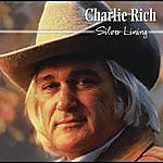 Charlie Rich Silver Lining