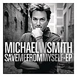 Michael W. Smith Wonder - Ep