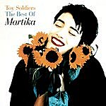 Martika Toy Soldiers: The Best Of Martika